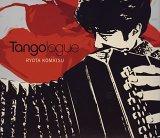 tangologue