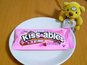 kissables