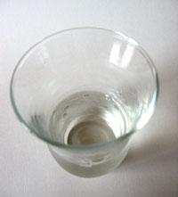 金鶴・受賞酒