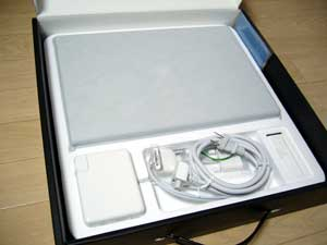 macbookpro_04.jpg